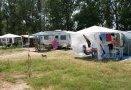 Camping Arapya - Topolite