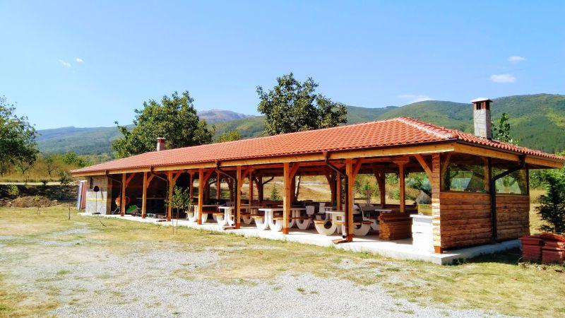 Camping Alba