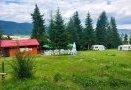 Къмпинг Весело село