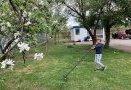 Camperstop Campers BG