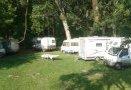 Camping Ribkata